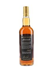 Glen Scotia 1996 14 Year Old Aficionado Bottle Number 2 of 4 70cl / 59.6%