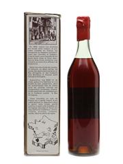 Castarède 1932 Armagnac  70cl