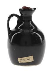 Springbank 12 Year Old Bottled 1980s - Ceramic Jug 5cl / 46%