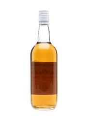 Rosebank 1938 Bottled 1960s 75cl