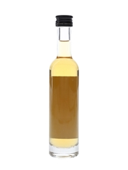 SMWS 59.47 A Dram For Shirley Valentine Teaninich 1983 29 Year Old - SMWS 30th Anniversary 10cl / 49.6%