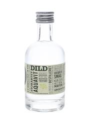 Argentum Dild Aquavit  5cl / 40%