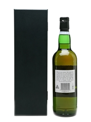 Laphroaig 1960 - 40 Years Old 300 Bottles Only 70cl