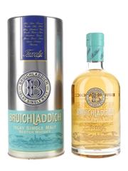 Bruichladdich 20 Year Old