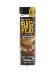 Big Peat Douglas Laing 4cl / 46%