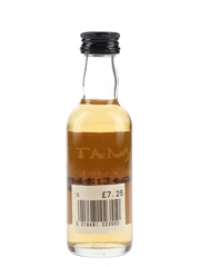 Tomatin 14 Year Old Port Wood Finish Bottled 2014 5cl / 46%