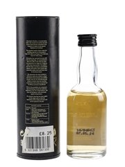 Glencadam 15 Year Old Bottled 2014 5cl / 46%