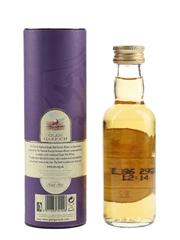 Glen Garioch 12 Year Old Bottled 2000s - The National Trust For Scotland 5cl / 43%