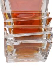 Rhum J.M Cuvée Prestige Crystal Decanter 70cl