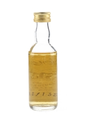 Longrow 1973  5cl / 46%