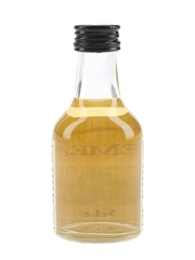 Largiemeanoch 20 Year Old The Whisky Connoisseur 5cl / 50.6%