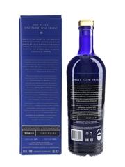 Waterford 2016 Ballykilcavan Edition 1.1 Bottled 2020 70cl / 50%