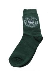 SMWS Socks