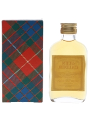 Glen Calder Bottled 1980s - Gordon & MacPhail 5cl / 40%
