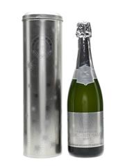 De Saint Gall Brut Champagne  75cl