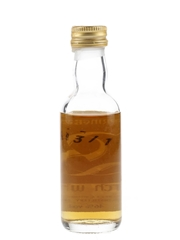 Springbank 15 Year Old Bottled 1990s 5cl / 46%