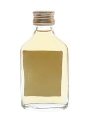 Old Oak Light Rum Angostura Bitters 5cl / 37.5%
