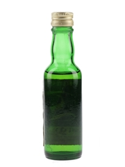 Springbank Bottled 1970s 5cl / 46%
