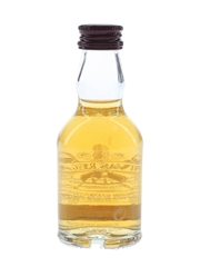 Chivas Regal 12 Year Old The Chivas Brothers' Blend Duty Free 5cl / 40%