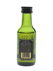 Chivas De Danu Chivas Bros. Import Co. 5cl / 40%