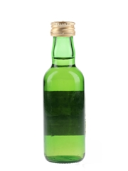Sheep Dip 8 Year Old Bottled 1980s 5cl / 40%