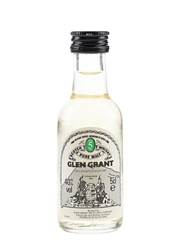 Glen Grant 5 Year Old Bottled 1980s 5cl / 40%