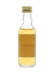 Dufftown 10 Year Old Bottled 1980s-1990s 5cl / 40%