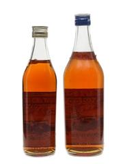 Slivovice Plum Brandy  50cl & 75cl