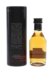 Highland Park 12 Year Old Bottled 1990s 5cl / 40%