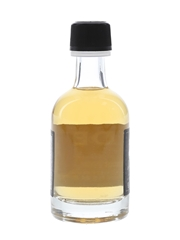 Hyde No.6 President's Reserve 1938 Trade Sample - Sherry Cask Finish 5cl / 46%