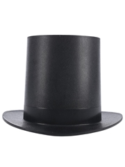 Moet & Chandon Top Hat Ice Bucket
