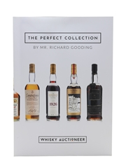 Richard Gooding - The Perfect Collection