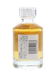 Hibiki 17 Year Old  5cl / 43%