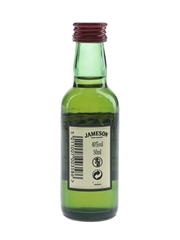 Jameson  5cl / 40%