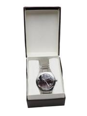 Moet & Chandon Wristwatch