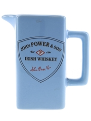 John Power & Son Water Jug