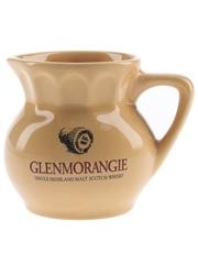 Glenmorangie Water Jug