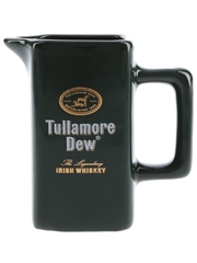 Tullamore Dew Water Jug