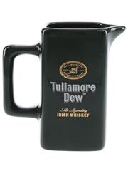 Tullamore Dew Water Jug  8cm Tall