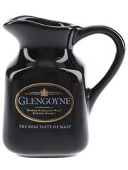 Glengoyne Water Jug  8cm Tall
