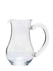 Isle Of Jura Water Jug