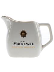 The Real Mackenzie Ceramic Water Jug