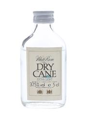 Dry Cane Extra Light