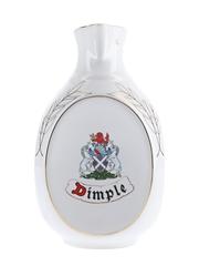 Dimple Water Jug