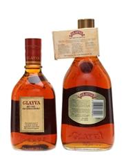 Glayva Liqueur  70cl & 100cl