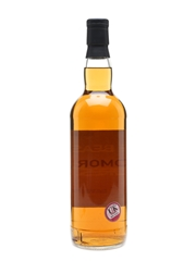 Octomore Futures The Beast 2004  70cl / 60.5%