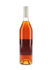Chateau De Lacaze 1981 Bas Armagnac Bottled 1998 - Howells Of Bristol 70cl / 46%