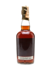 A H Hirsch 1974 – 16 Years Old  70cl / 45.8%