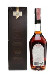 Hennessy Izambard Cognac Single Distillery Release 70cl