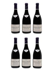 Vosne Romanee Vielles Vignes 2003